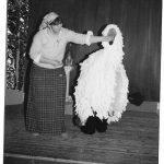 mother-goose-4
