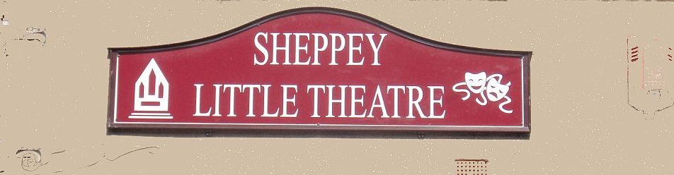 Sheppey Little Theatre
